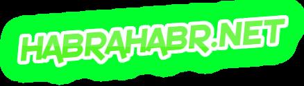 habrahabr.net